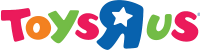 toys_r_us_final