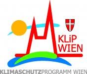 klipw_klispr_mit_4c